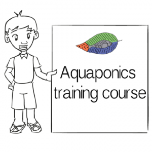 Aquaponics-training-course1