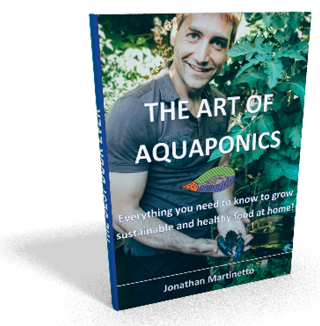 backyard aquaponics courses online